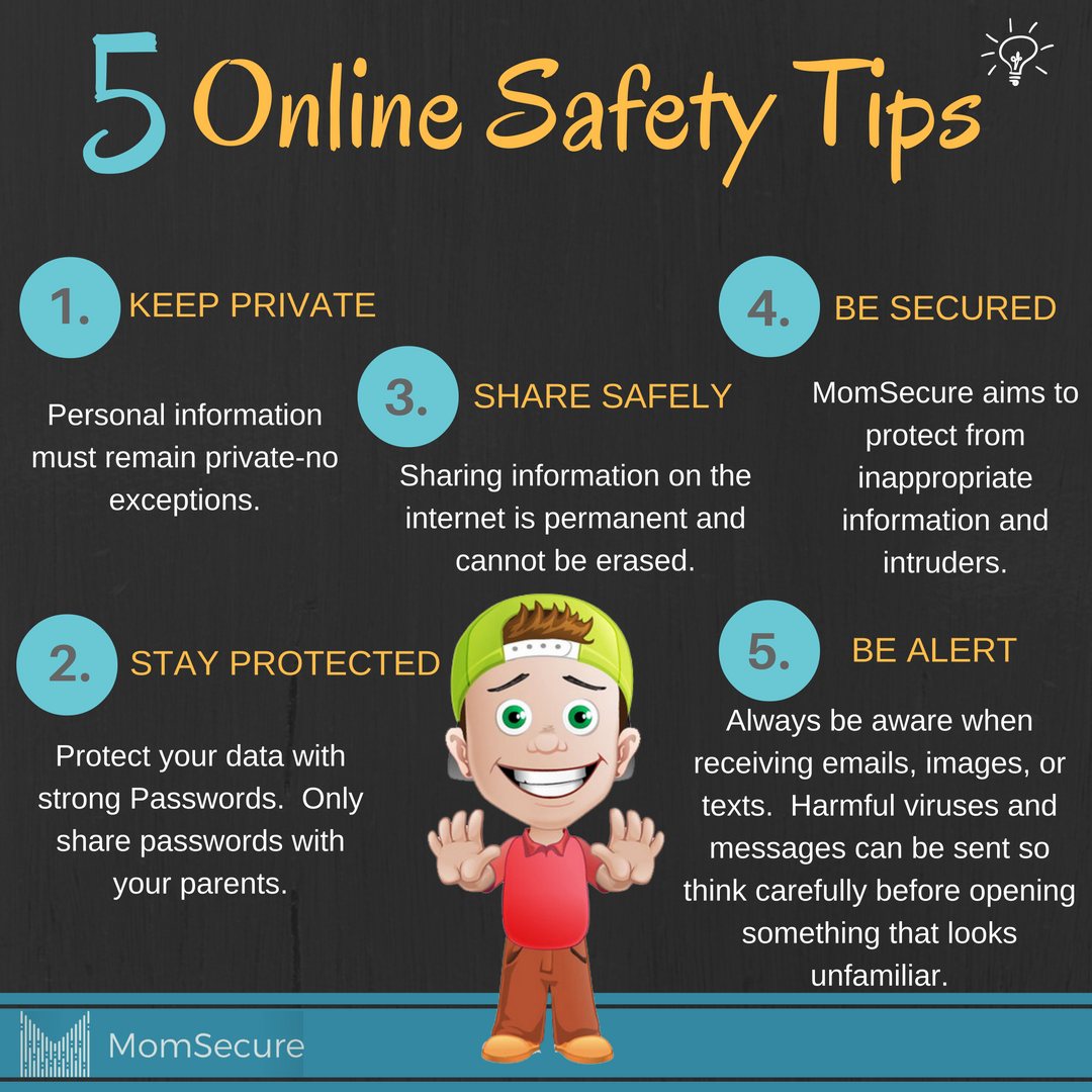 safe dating tips for teens handout online