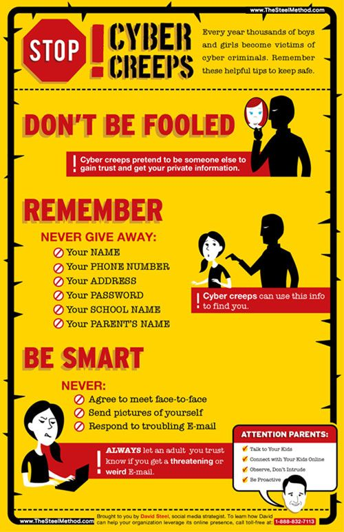 safety tips    cyber security archives