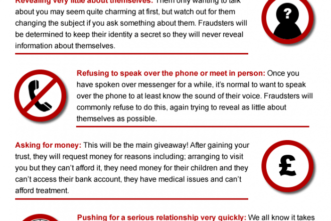 how to politely turn down online dating