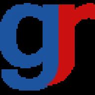 ohio marriage records online free
